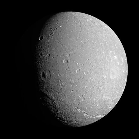 File:Dione3 cassini big.jpg