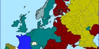 United European States (Groß-Deutschland)