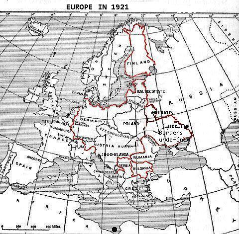 Europe-1921-bw-eec