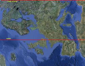Europe-SE