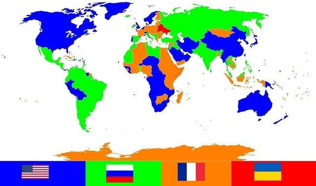 File:Usa, ie, russia, chrome, france, firefox, ukraine, opera.jpg