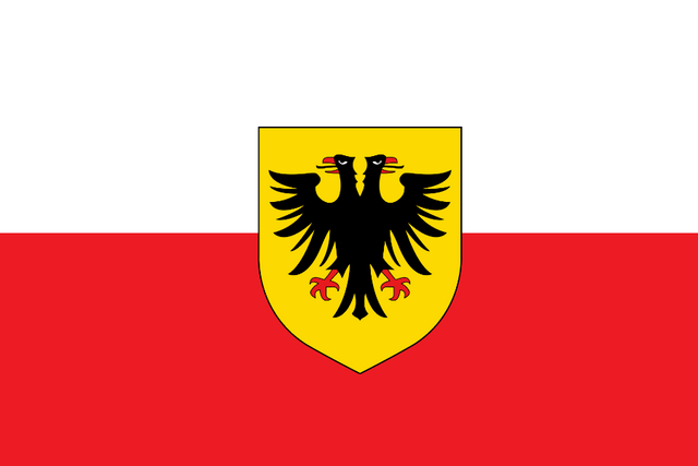File:Alternative Flag German Bohemia.png