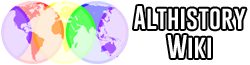 File:Althistory Wiki Banner2.png
