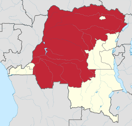 File:Location of Tshuapa.png