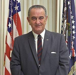 File:Lyndon-johnson.jpg