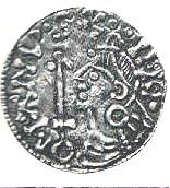 File:Magnus I Viken (The Kalmar Union).png