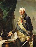 Rajmund Kowalczyk