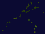 SatelliteAzores