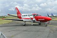 300px-Cessna.404.titan2.arp