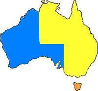 File:DividedAustralia.jpeg