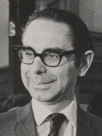 Ernesto Platera