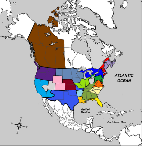 File:States of America 5 Map.png