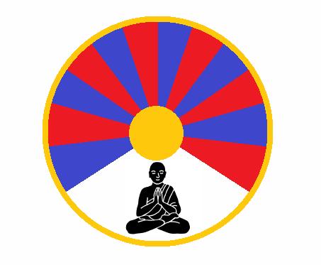 File:Tibet alt.png