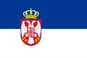 (EEM)serbocroatiaflag