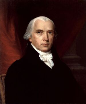 493px-James Madison