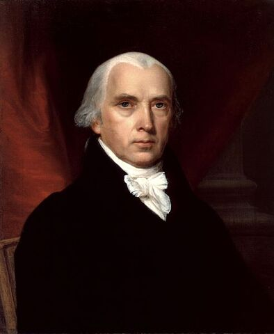 File:493px-James Madison.jpg