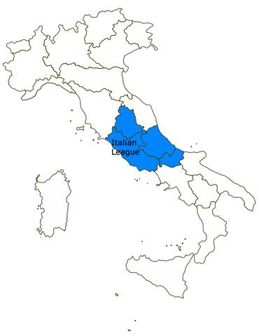 File:ItalianLeagueWastelandWorldMap.png
