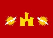 LivonianFlag