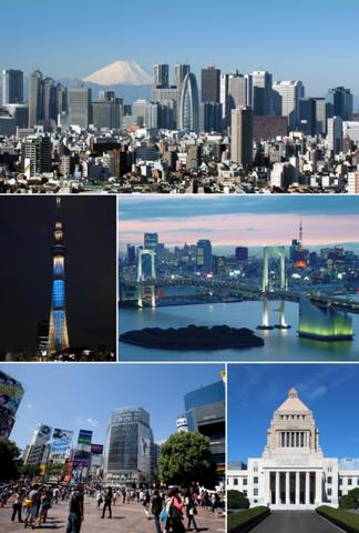 File:Tokyo Montage.png