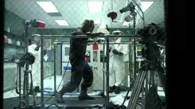 File:400px-Call of Duty Black Ops Rezurrection - Zombie Lab.jpg