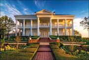 Director's Mansion, Tampa
