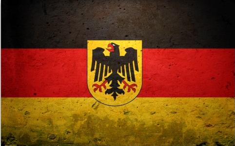 File:German grunge md.png