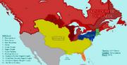 Map-nortam (1812 closure)