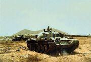 800px-PikiWiki Israel 4223 Israel Defense Forces