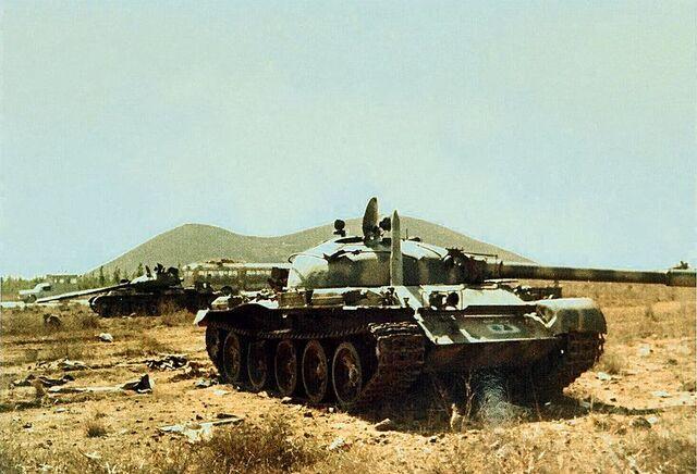 File:800px-PikiWiki Israel 4223 Israel Defense Forces.jpg