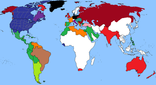 File:830px-World in 1819.png