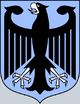 Coat of Arms of New Germany