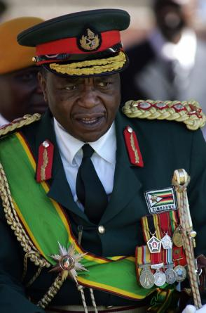 File:Constantine Chiwenga.png