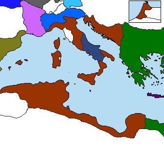 File:Imperium Romanorum.png