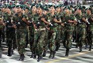 Libyan army1