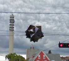 Moncton Icosahedron cropped.PNG