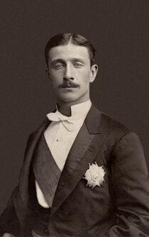 Prince Impérial, 1878, Londres, BNF Gallica.jpg