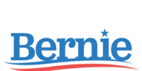 Bernie Sanders Presidential Campaign, 2016 (The More Things Changed)
