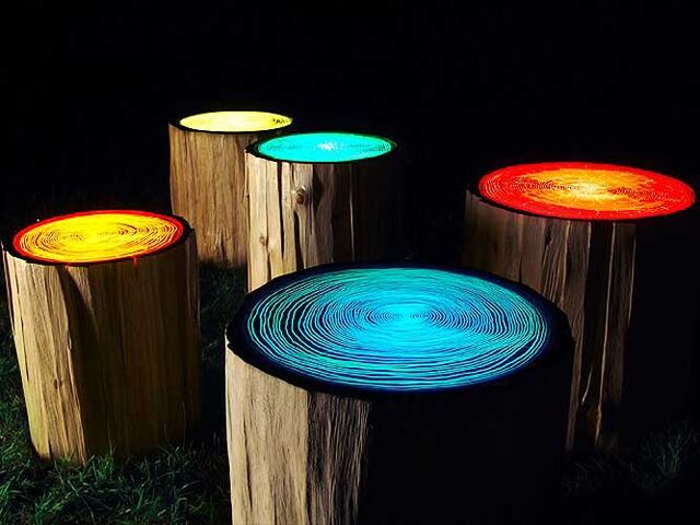 File:Tree-Rings-by-Judson-Beaumont.jpg