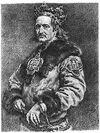 Владислав Ягайло