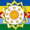 File:Badge-126-6.png