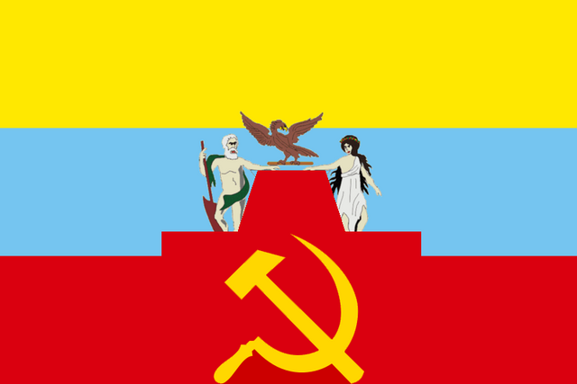 File:Communist Gran Colombia.png