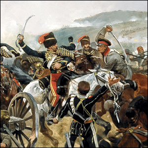 File:Le-crimean-war.jpg