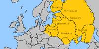 Lithuanian-Polish-Russian Commonwealth (Fidem Pacis)