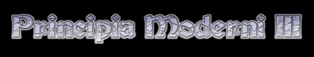 File:PMIII Logo (Proposal).png