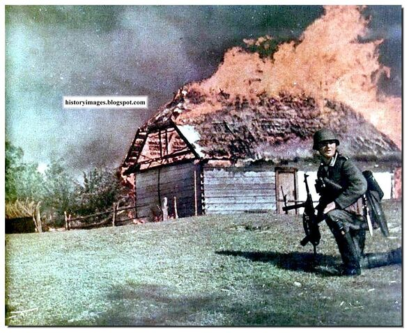File:Wehrmacht-german-army-large-color-pictures-images-photos-003 e.jpg