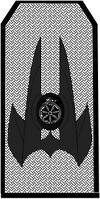 AzaranianSG-6