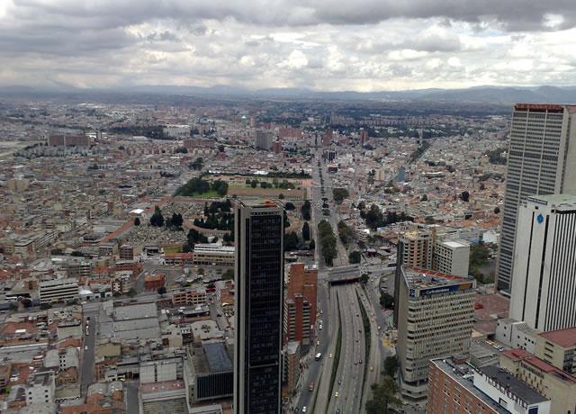 File:Bogotá.jpg