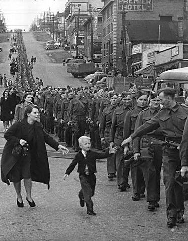 File:British Columbia Regiment 1940.jpg