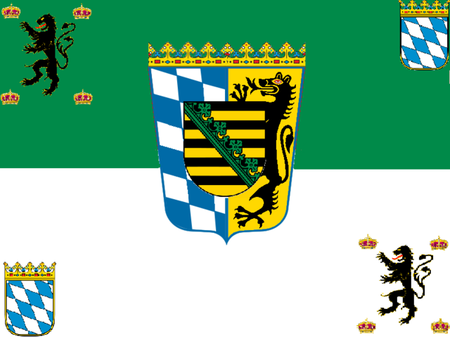 File:Flag of the United Kingdoms of South Germany 2.png