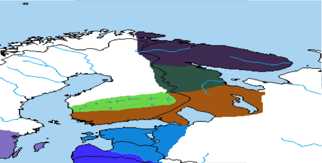 File:RDE 211 Finland Tactic.png